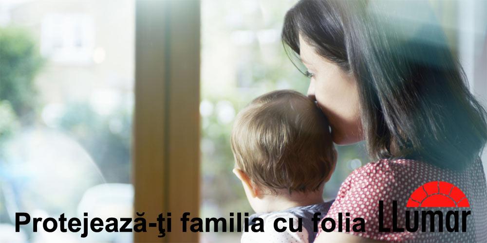 banner-folii-cladiri