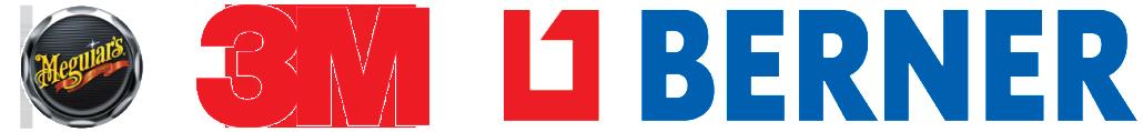 logo-polishare