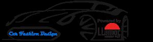 Folii Auto Timisoara
